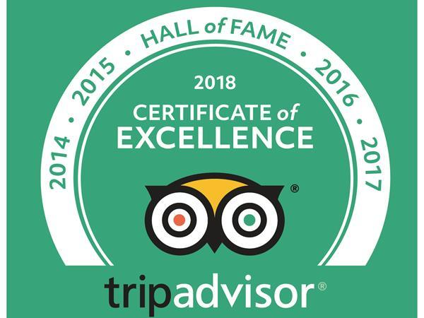 Cathedral  Caverns State Park Tripadvisor Hall of Fame